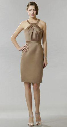 Featured Dress: Saison Blanche Couture; Dress idea