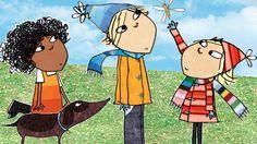 Amor entre irmãos, trabalho em equipe, discussões sobre egoísmo, inveja, matemática e super poderes na língua portuguesa. Desenhos infantis devem promover o diálogo sincero sobre igualdade e respe…