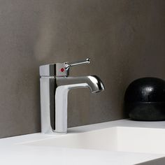 Tvättställsblandare Mora One 8277654M Bygghemma.se Sink, Home Decor, Sink Tops, Vessel Sink, Decoration Home, Room Decor, Sinks, Interior Design, Home Interiors