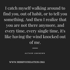And, waiting for you to walk in the door, Jon 💔 You were supposed to come home, buddy. Miss you with my whole heart.😘 love you so much, momma Dad Quotes, Quotes To Live By, Love Quotes, Inspirational Quotes, Daughter Quotes, Father Daughter, Miss Mom, Miss You Dad, Missing My Husband