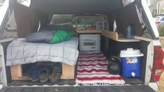 truck-bed-micro-house-001                                                                                                                                                                                 More
