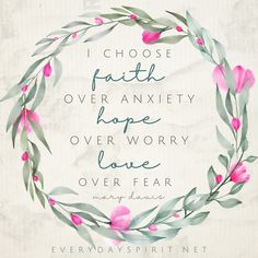 Affirmations For Women, Positive Affirmations, Spread Love, Quotes About God, Christian Life, Choose Me, Inspire Me, No Worries, Anxiety