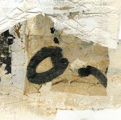 justanothermasterpiece:    Leslie Avon Miller.