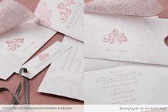 Chrystalace Wedding Stationery Nobambo & Bosa weddingfriends layout2