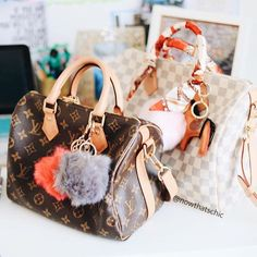 66d0612f405 13 Best Louis Vuitton Speedy 25 images