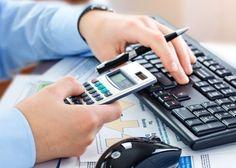 Futurincentivo | Gabinete de contabilidade e consultoria informática