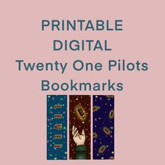 Digital copy, print at home