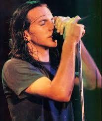 Eddie Vedder - Mmmmmm