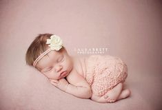 Knitting Pattern - Newborn Photography Prop - Newborn Criss Cross Romper by BeautifulEweDesigns on Etsy https://www.etsy.com/nz/listing/175256306/knitting-pattern-newborn-photography