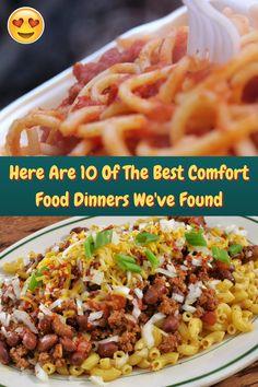 #Best #Comfort #Food #Dinners Baby Food Recipes, Dinner Recipes, Best Comfort Food, Aesthetic Shoes, Food Platters, Wedding Heels, Feel Good, Food Dinners, Favorite Recipes