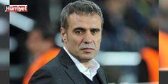 Ersun Yanal'dan Lucescu yorumu: Trabzonspor Teknik Direktörü Ersun Yanal, bordo-mavili takımın önemli bir kadroya sahip olduğunu ve zirve yarışında yer alacağını söyledi.