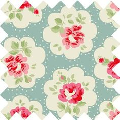 Our popular Provence Rose Print has been adapted in a larger scale print to be more suited to fabric.  This traditional design mixes a hint of nostalgia with a modern twist, featuring delicate printed roses within neutral coloured rosettes. This fabric is ideal for use as: *Curtains *Cushion Covers *Craft *Upholstery  Click here to view the fabric buying guide