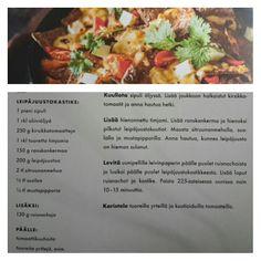 Ruisnachot leipäjuustokastikkeella ruissipsit leipäjuusto tomaatti ranskankerma illanistujaiset