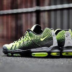 Nike Air Max 95 Todos aman