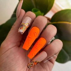 Neon Nails, Nail Artist, Nail Designs, Beauty, Instagram, Nail Desings, Beauty Illustration, Nails, Nail Design