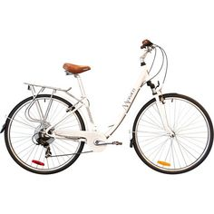 Costco Bikes For Women Bike next purchase