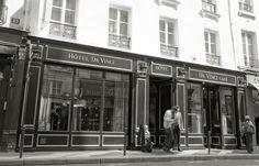 Hotel Da Vinci in Paris, Île-de-France