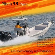 Welcome to the world of RIB boats...   Charis Merkatis: https://www.facebook.com/CharisMerkatisRIBandPOWERboatsales/?ref=aymt_homepage_panel