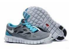 huge discount a3ca6 185c3 i also like, half off nike shoes Cheap Nike, Nike Shoes Cheap, Running