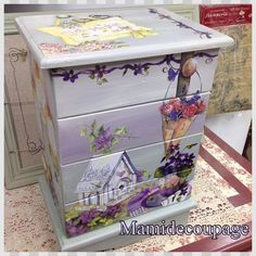 adorable shabby chic