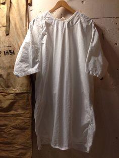 個性際立つメディカルウェア!!(大阪アメ村店) : magnets vintage clothing コダワリがある大人の為に。