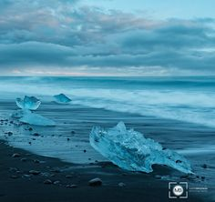 On the Shore by Mark Brodkin on 500px