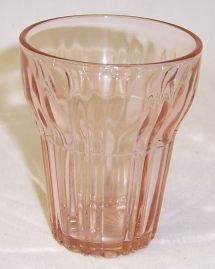 Hey, I found this really awesome Etsy listing at https://www.etsy.com/listing/123592706/hocking-depression-glass-pink-old-cafe-3
