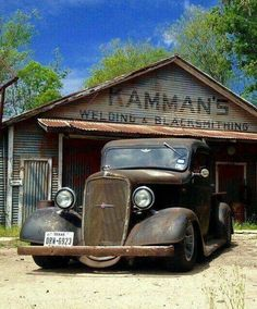 895 best old cars and trucks for bill images old cars vintage rh pinterest com
