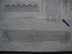 Cris Benvenuto: Tapete Oval grande com gráficos