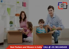We provide complete information about #Packers and #Movers based all over #INDIA. If you have any query related to this #service then you must ask them for your benefit.  -http://www.aadhunikpackers.com/mover-vikhroli