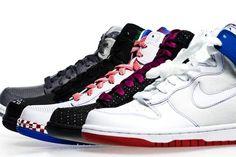 Jordans Sneakers, Air Jordans, Google, Image, Shoes, Products, Fashion, Moda, Zapatos