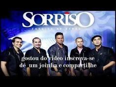 SORRISO DE NOVA DELICIA MAROTO MUSICA BAIXAR FOFINHA