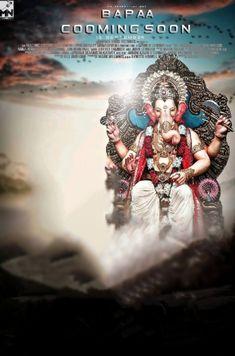ganesh chaturthi photo editing backgrounds download