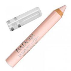 IsaDora Eyebrow Lifter – Highlighting Pen kredka rozświetlająca łuk brwiowy