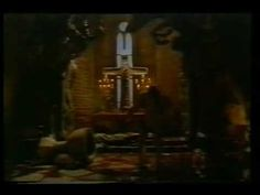 Elementos gnósticos y tántricos en el film Drácula de Francis Ford Coppola - YouTube Ford, Videos, Youtube, Painting, Christianity, Labyrinths, Dragons, Painting Art, Paintings
