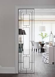 Image result for steel and glass room dividers