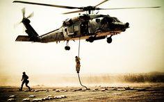 El Ejército recibe el primer lote de helicópteros NH-90. - Página 4 - ForoCoches