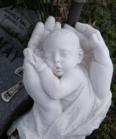TO PROTECT ALL OUR CHILDREN BORN OR PRE-BORN