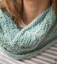 Ravelry: Arctic Circle pattern by Antonia Shankland.