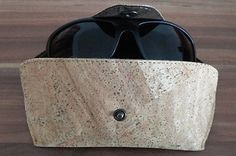 The best Cork Glasses Case - Vegan Eco-Friendly Christmas Gift Idea are selling out fast so don't miss this opportunity! http://www.ebay.com/itm/Cork-Glasses-Case-Vegan-Eco-Friendly-Christmas-Gift-Idea-/321920130728 #eyewearaccessories