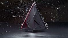 Nike Sportswear / Presto Sneakerboot on Behance
