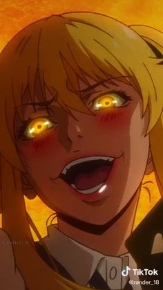 Smiling Anime Girl Aesthetic merchandise #tokyoghoul #kaneki #uta #toukakirishima #kanekiedit #shuutsukiyama #juuzousuzuya #rizekamishiro #ayatokirishima #koutarouamon #hideyoshinagachika #kenkaneki #haisesasaki #sasakihaise ##blackreaperkaneki #kanekiken #photoshop #aot #attackontitan #erenjaeger #dbz #goku #naruto #sasuke #anime #otaku #japan #aesthetic #animefan Evil Anime, Yandere Anime, Animes Yandere, Manga Anime Girl, Anime Neko, Otaku Anime, Kawaii Anime, Anime Songs, Anime Films