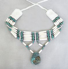 a3333.jpg (480×489)                                                       …                                                                                                                                                                                 More #NativeAmericanJewelry