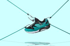 saucony-grid-9000-bungie-pack-01