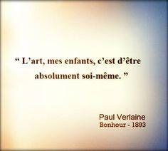 çook haklısın Paul Verlaine abicim