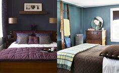 Cómo amueblar un dormitorio pequeño1.jpg