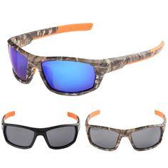 es lunettes de Soleil Sports De Plein Air Conduite Lunettes De V eacute lo  De Montagne V eacute lo V eacute  8a420c841483