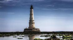Ismerd meg Te is a világörökségi lista új tagjait Road Trip France, Culture Art, St Emilion, Excursion, Burj Khalifa, Prado, Day Trips, Good Day, Bordeaux