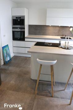 Küchen Design Mehr