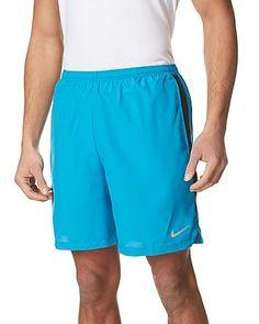 """• Nike 7"""" Challenger Short •"""